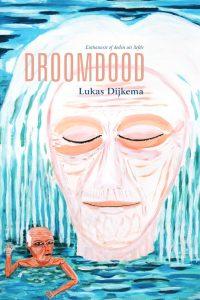 cover boek Droomdood